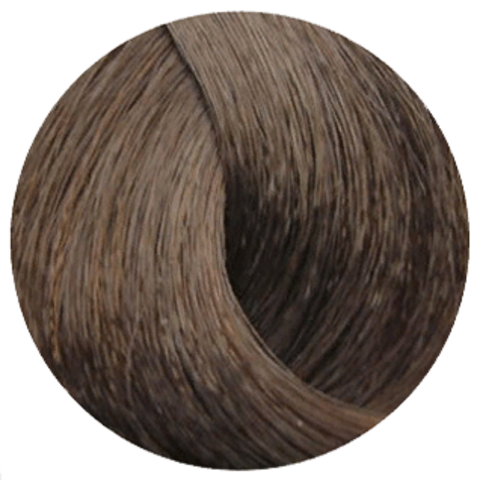 Goldwell Colorance 6NN (темно-русый экстра) - тонирующая крем-краска