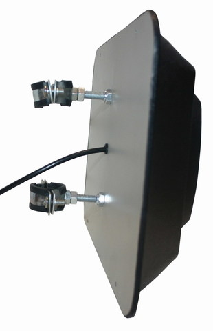GSM/WiFi-антенна Триада (Triada) 26160