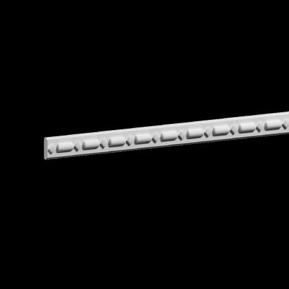 Молдинг Европласт из полиуретана 1.51.329, интернет магазин Волео