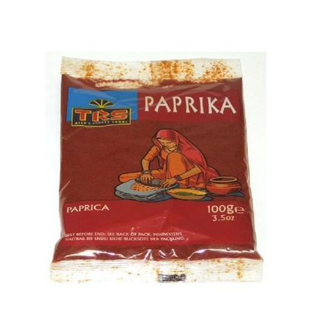 https://static-eu.insales.ru/images/products/1/4150/9564214/0763112001332591589_Paprika.jpg