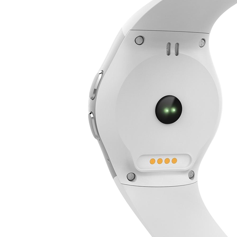 Умные часы Smart Watch KingWear KW18 купить в Минске 73251878389d6