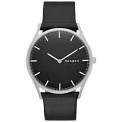 Мужские часы Skagen SKW6220