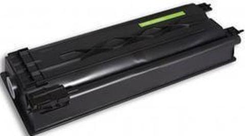 Совместимый тонер-картридж TK-675/TK-685 для принтеров Kyocera KM 2540, 2560, 3040, 3060, TASKalfa 300i.