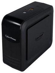 ИБП CyberPower DX450E/450WA/270V/3.6АЧх1,3