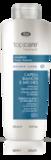 Шампунь для седых, мелированных волос – «Top Care Repair Silver Care Shampoo» 500 мл