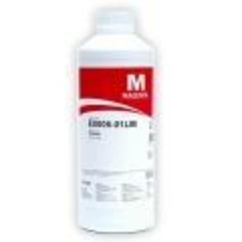 Чернила пигментные Inktec H8940 пурпурные/ magenta 1L (HP 940XL/942XL) (Чернила для картриджей HP 940XL/942XL)