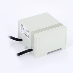 Понижающий трансформатор REHAU 220 /24