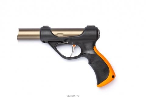 Пеленгас Магнум+ 45 только ружье