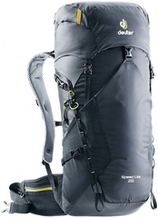 Рюкзак Deuter Speed Lite 26 (2018)