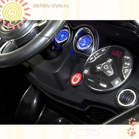 Audi O009OO VIP