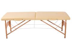 Массажный стол Avrora