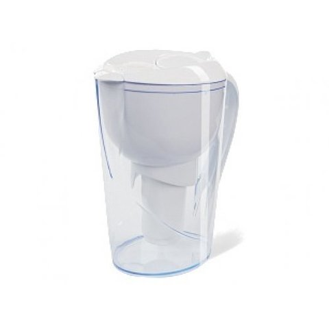 Аквариус Фильтр-кувшин 3,7 л Гейзер