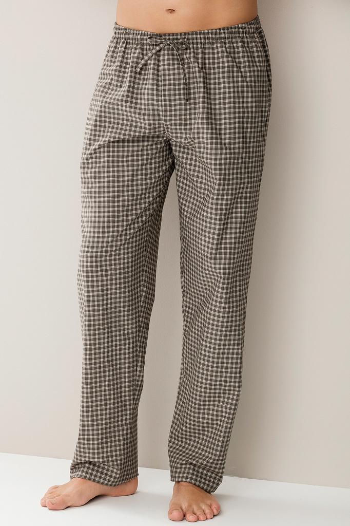 Мужская домашняя одежда Zimmerli