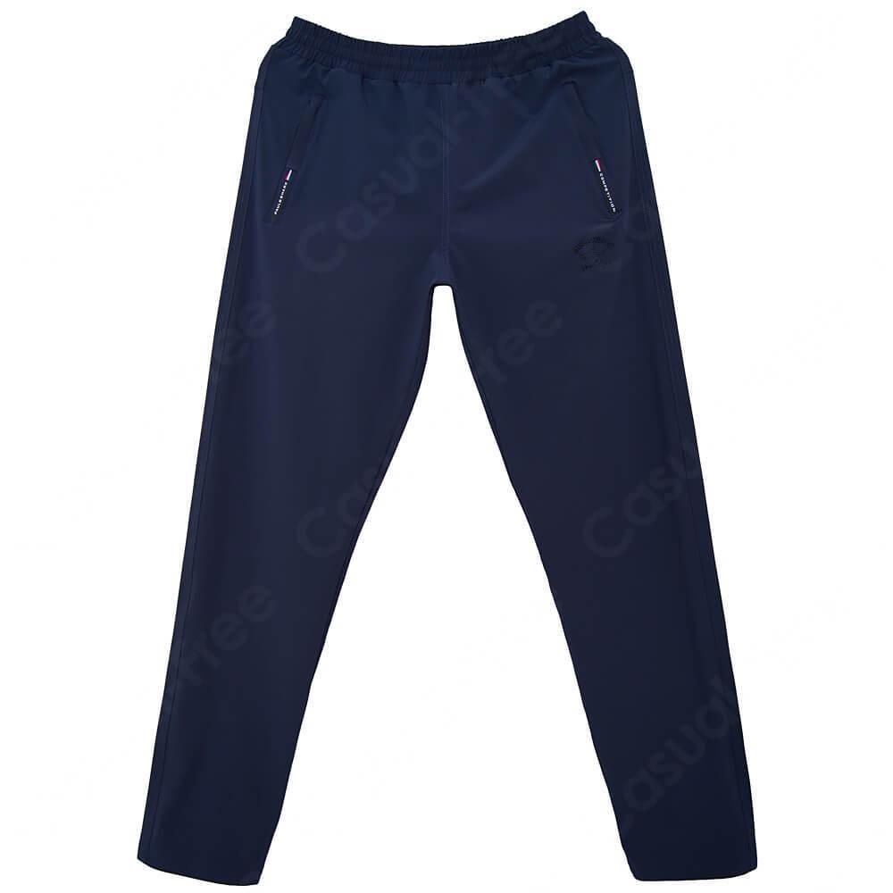 """Спортивные брюки Спортивные брюки """"Paul and Shark"""" 5ea0d7f0ab97c_226-siniy_01.jpg"""