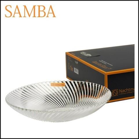 Салатник 25см Nachtmann Samba