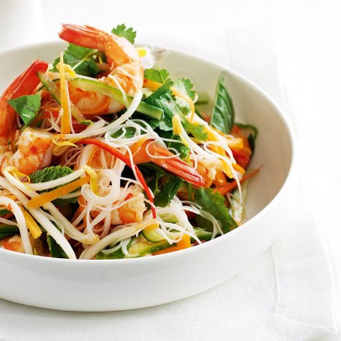 https://static-eu.insales.ru/images/products/1/4154/83783738/vietnamese_shrimp_salad.jpg