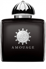 Amouage — Memoir Woman