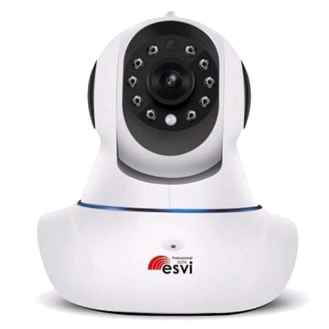 EVC-WIFI-ES10