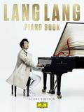 Lang Lang / Piano Book (Limited Score Edition)(2CD)