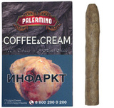Palermino Coffee Сream