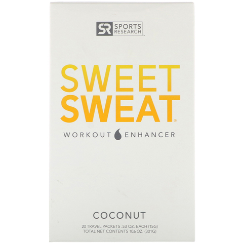 maz-sweet-sweat-gym-packet-box-20-upakovok-po-15-gr-s-organicheskim-kokosovym-maslom-1