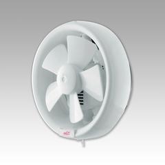 Вентилятор оконный Эра HPS 15