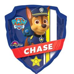 А 33 Фигура Щенячий патруль Чейз и Маршал / Paw Patrol Chase & Marshal P 38 / 1шт /
