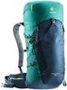 3231 navy-alpinegreen