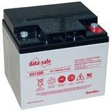 Аккумулятор EnerSys DataSafe 12HX150 ( 12V 33Ah / 12В 33Ач ) - фотография
