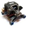Мотор (двигатель) для стиральной машины Gorenje (Горенье) - 228960