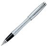 Перьевая ручка Parker Urban Premium Vacumatic F206 Silver-Blue Pearl перо F (1906868) 3d ручка feizerg f 001 blue