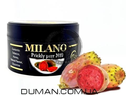 Табак Milano M90 Prickly Pear (Милано Колючая Груша)