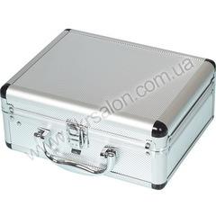 Аппарат алмазной микродермабразии Nevada Dermi Case