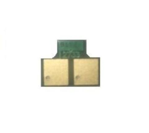 Чипы для картриджей HP 91 775мл*8 цветов (одноразовые)