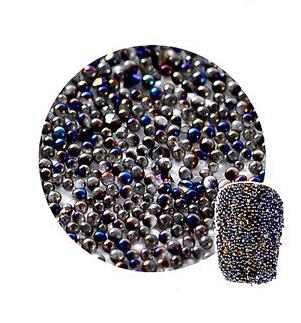 Пикси кристал (аналог) blue