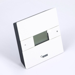 Термостат комнатный NEA H Обогрев REHAU 230В