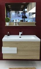 Мебель для ванной Orans BC-2023D-1000  100х45см.