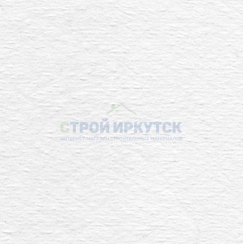 Стеклообои и паутинка Стеклохолст малярный Practic Glass Band 5040-50 Паутинка a0c6a2617fa084a067e78a6284cb565f