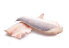 Сибас филе замороженное~500г