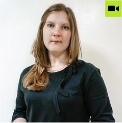 Корнева Татьяна Борисовна