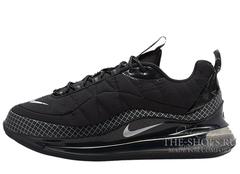 Кроссовки Nike Air MX 720-818 Black