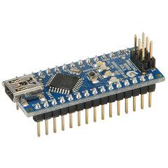 Arduino Nano (архив)