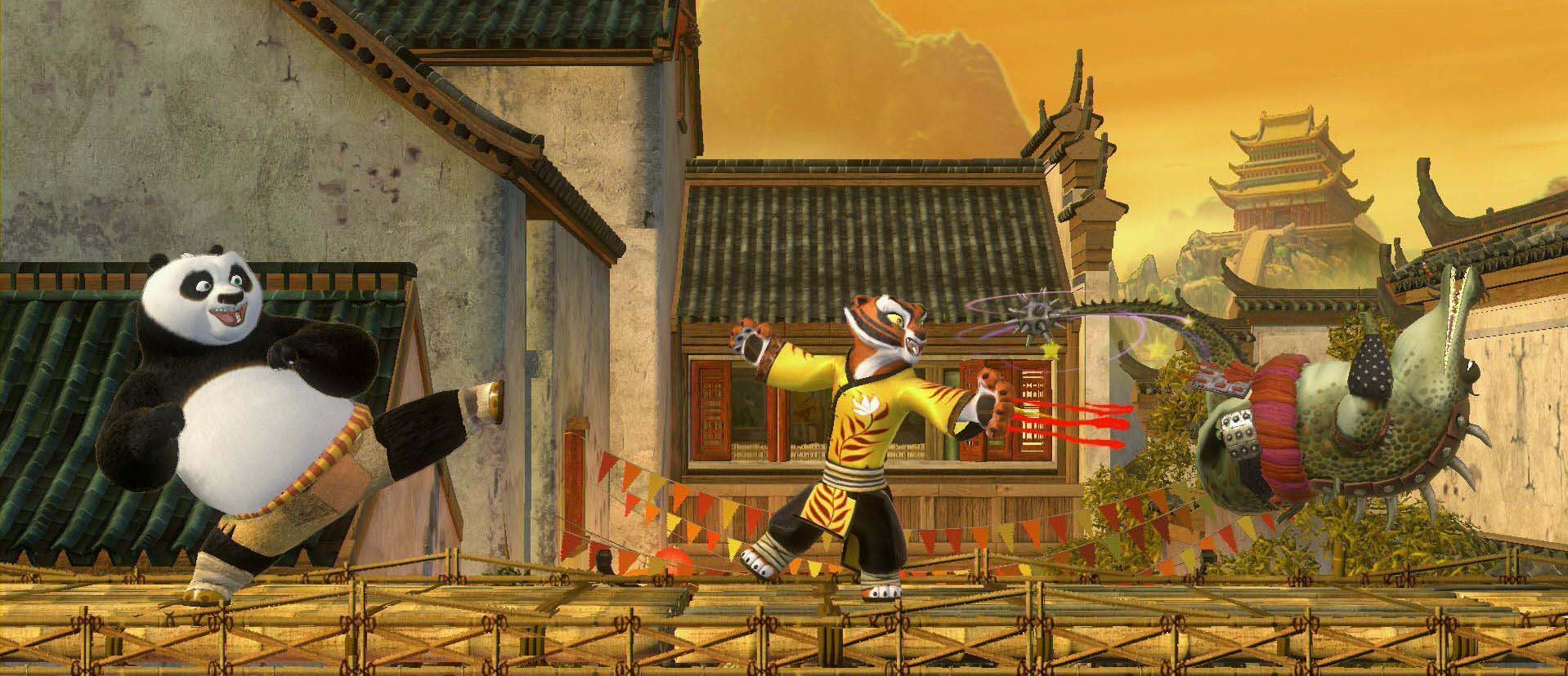 Free online action karate games for xbox
