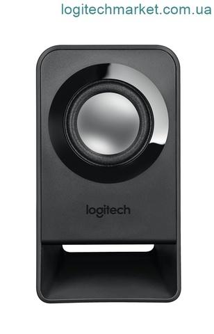 LOGITECH Z213 [126535]