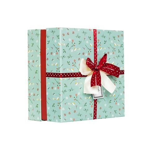 Коробка Mint 3