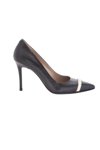 Женские туфли Sara Kent модель 744