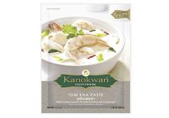 Основа для супа Том Кха Kanokwan, 50г