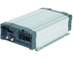 Преобразователь тока (инвертор) WAECO SinePower MSI 2324T (24В) (чистый синус)