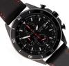 Купить Мужские наручные часы Boccia Titanium 3762-04 по доступной цене