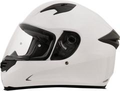FX-24 / Белый